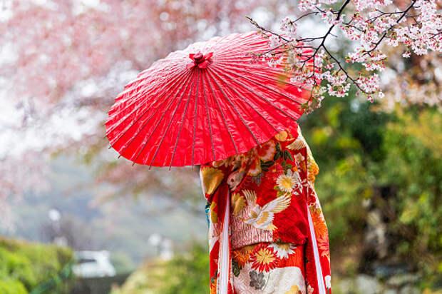 Хотели бы вы принять участие в фестивале японской культуры? – новый опрос жителей Марфина