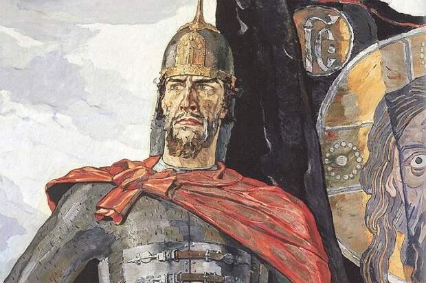 В честь 800-летия со дня рождения Александра Невского в России пройдут выставки и конференции