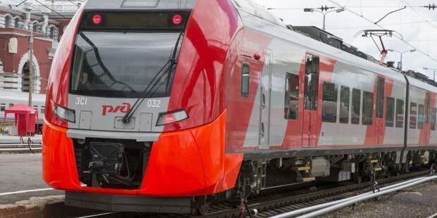 В РЖД рассказали, что чаще всего забывают в поездах
