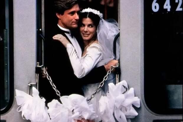 25 классных фильмов олюбви, которые заставят сердце биться чаще