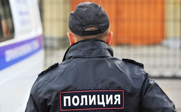 ВКалининграде возбудили уголовное дело пофакту гибели футболиста. Родня винит вего смерти полицию