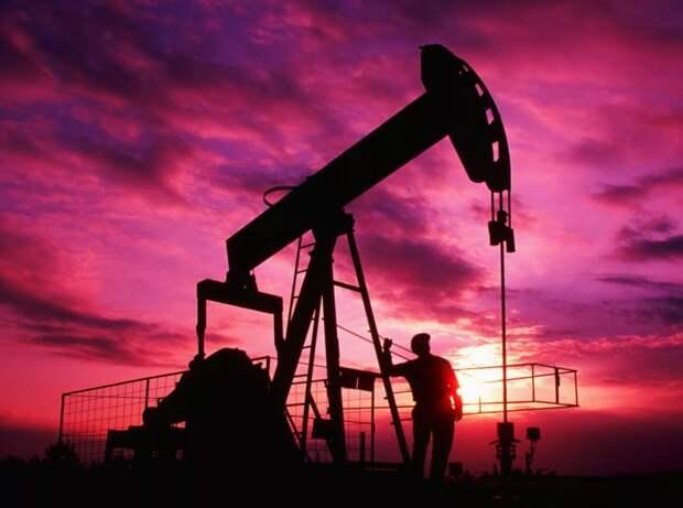 Рынок нефти в мире в следующие 5 лет может столкнуться с дефицитом предложения - Алекперов