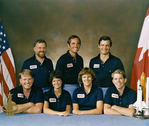 STS-41-G crew.jpg