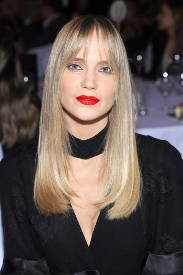 11 лучших объемных стрижек для волос любой длины