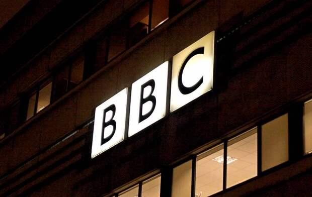 Почему страны НАТО признают право на вещание только своих телеканалов