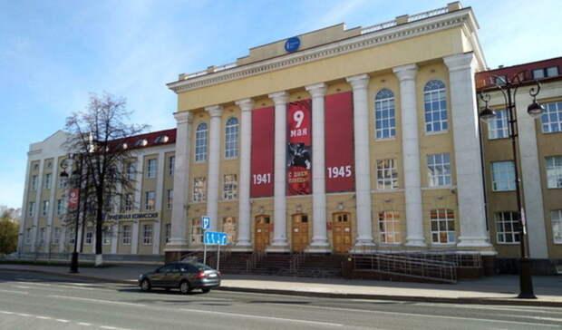 Итоги дня: температурный рекорд, инвестиции в100млрд рублей, отчеты одоходах
