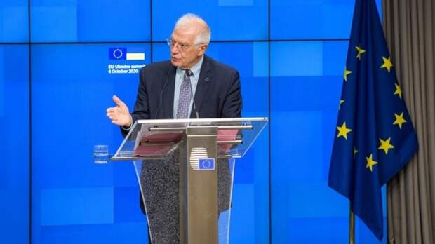 Политолог Кортунов объяснил нежелание ЕС обострять отношения с Россией
