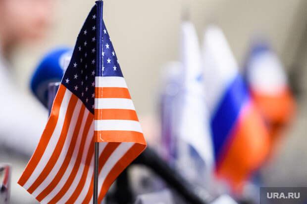 Политологи предрекли возращение американских виз россиянам. Все зависит отодного фактора