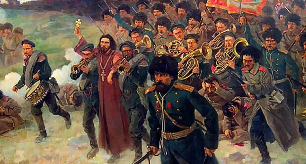 Мокшанский полк