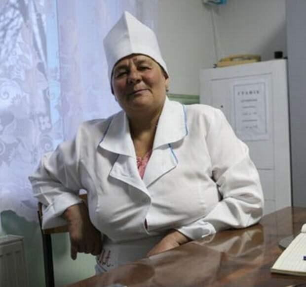 Людмила Глимбиевская, первая жена Михаила Поплавского