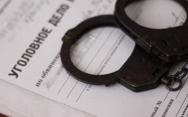 В Ростове чиновника ЖКХ и двух его подчиненных будут судить за мошенничество и подделку документов