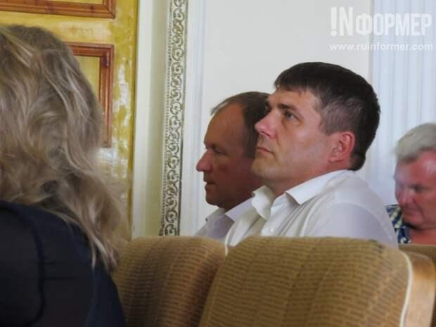 В Севастополе утверждены списки кандидатов от «Единой России» в депутаты муниципалитетов (фото, видео)