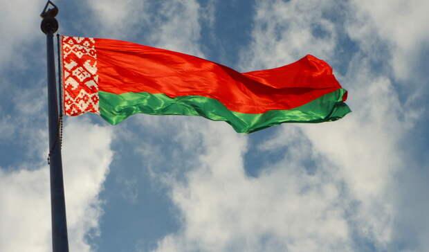 ВБелоруссии предъявили обвинение Сергею Тихановскому