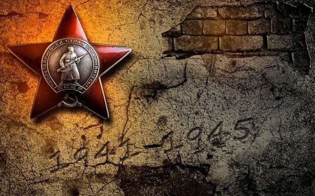 NI рассказал об изменившем мир парадоксе СССР во Второй мировой войне