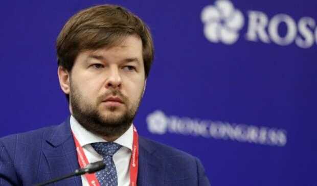 Павел Сорокин: Срок запуска месторождения можно ускорить на30-40%
