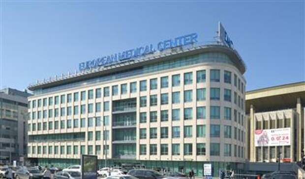 EMC объявляет цену первичного публичного предложения в размере $12,5 за ГДР