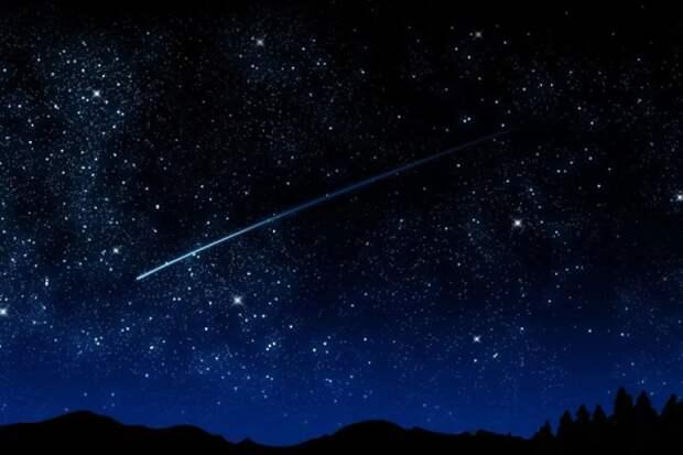 В Армавире создадут музей космонавтики: много интересного на астрофестивале «Дотянуться до звезд»