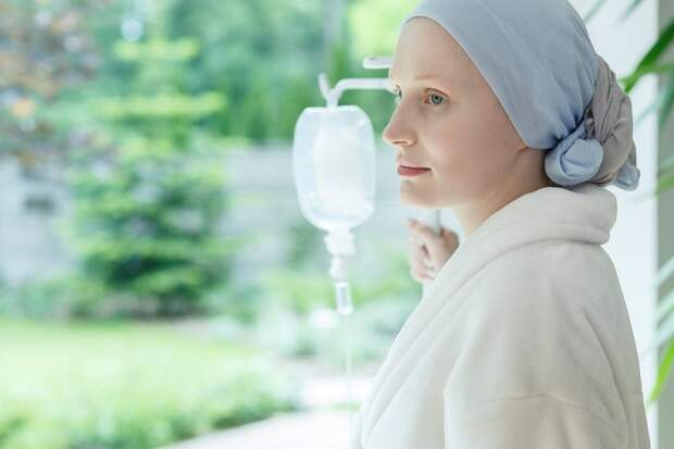 Картинки по запросу Злокачественная опухоль