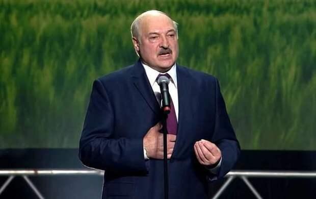 «Убийства от президента»: Запад организовал новый заговор против Лукашенко