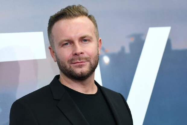 Клим Шипенко подписал контракт с продюсерами «Холопа» на три года
