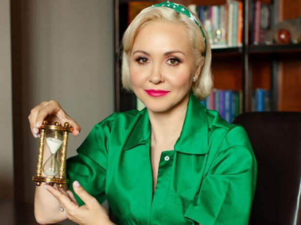 Василиса Володина предрекла беды нескольким знакам зодиака в середине мая