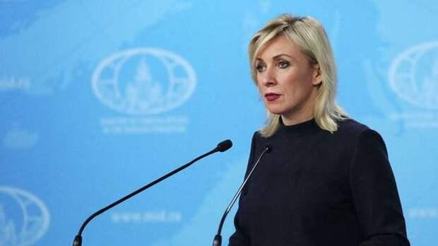 «Попросим доказательства у США»: жители Болгарии сомневаются в «российском следе» во взрывах