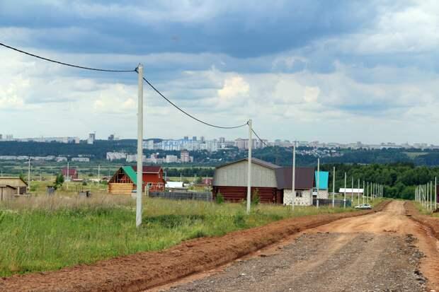 На выдачу сельской ипотеки Удмуртия дополнительно получила 150 млн рублей