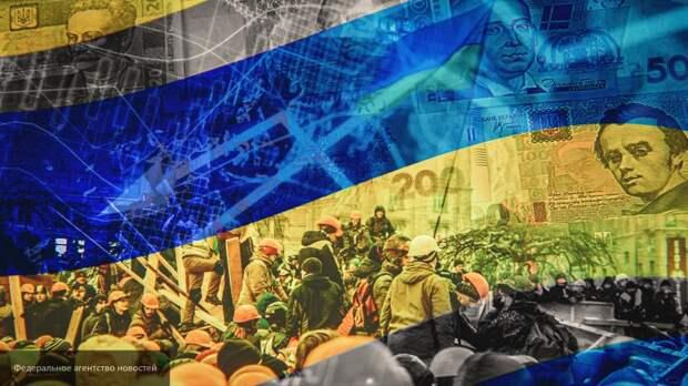 Без людей и экономики: во что превратит Украину членство в Евросоюзе