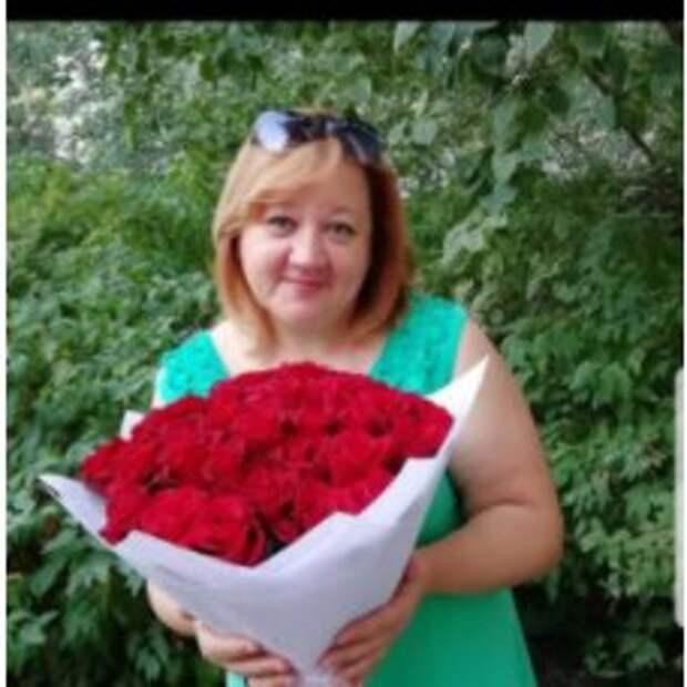 Соцработник из Свиблова: «Помогать – наше призвание»