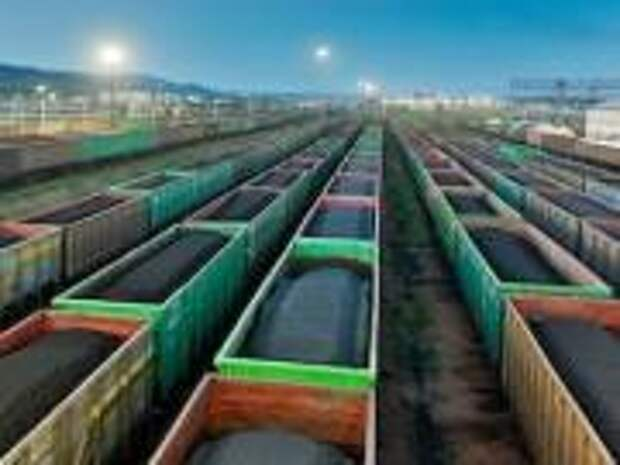 НТК установила абсолютный рекорд тяжеловесного движения на Западно-Сибирской железной дороге