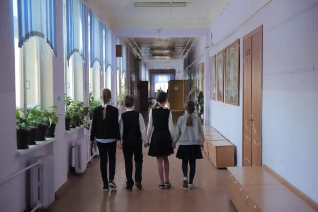 Заседание городской антитеррористической комиссии прошло в администрации Дзержинска