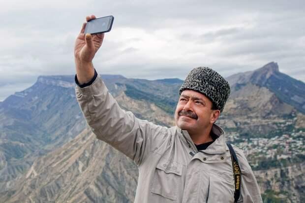 «Не Ахеджаковой единой…», - еще один «кающийся» представитель российского бомонда