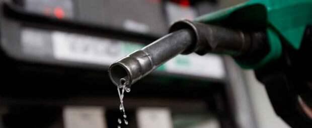 Что случится с машиной от заправки плохим бензином? Как быть?