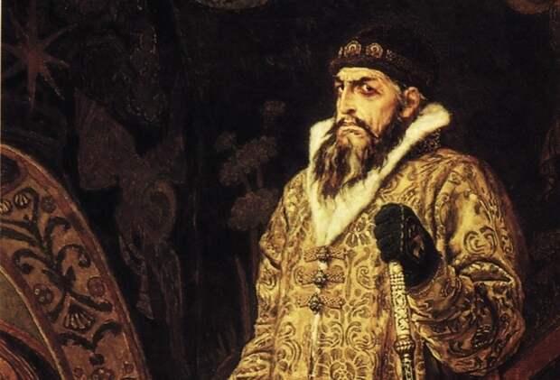 Всё могут короли: Жестокие и специфичные развлечения наших и заграничных монархов