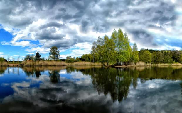 Природа России 20