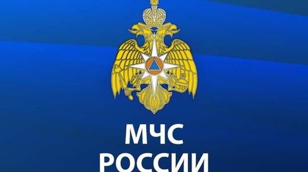 Оперативный прогноз МЧС по Крыму на 10 мая