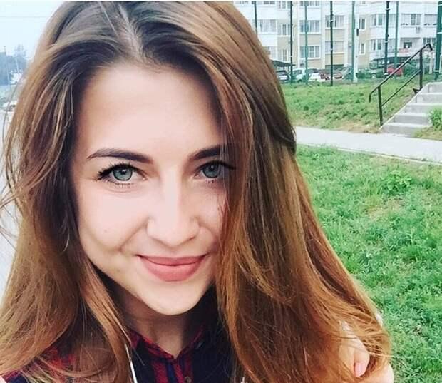 Ростов-на-Дону | «Суворовский маньяк» непричастен к загадочному ...