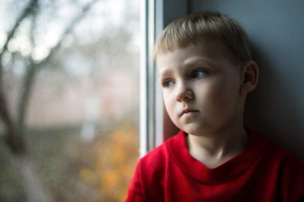 Зачем призывают плодиться, если у нас детские дома не пустеют?