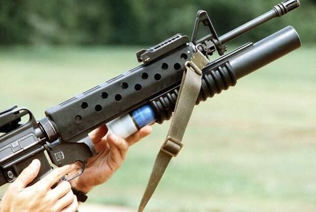 ДНР заявила о пяти нарушениях перемирия со стороны силовиков за сутки