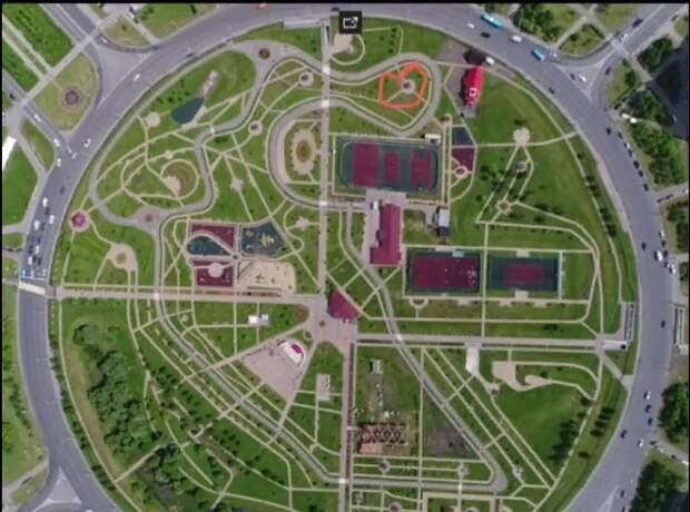 Психологи бесплатно проконсультируют подростков в парке имени Артема Боровика