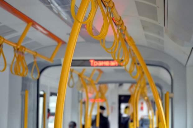 Удмуртия в числе первых регионов получит новые школьные автобусы