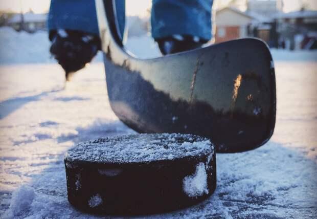 Всероссийский день зимних видов спорта пройдет в Удмуртии 9 февраля