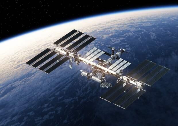 Первое реалити-шоу в космосе: про что оно будет