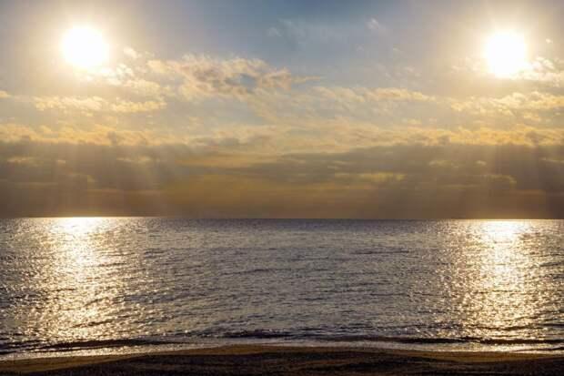 Астрономы установили пригодные для жизни планеты сдвумя солнцами: Новости ➕1, 12.05.2021