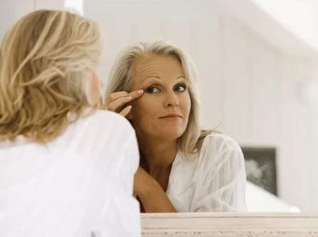 Гипертония: два внешних признака высокого давления, заметные на лице