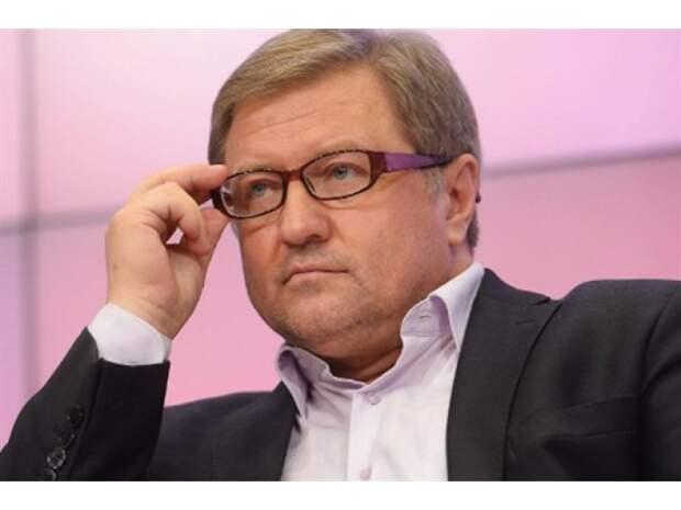 «Соросята» в Ереване затраты Москвы на Карабах не считают и не афишируют — эксперт