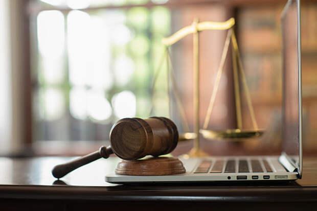 Бабушкинский суд вернул дело о подделке Covid-сертификата в прокуратуру