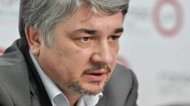 Ищенко раскусил, как США хотели обратить покушение на Лукашенко против России