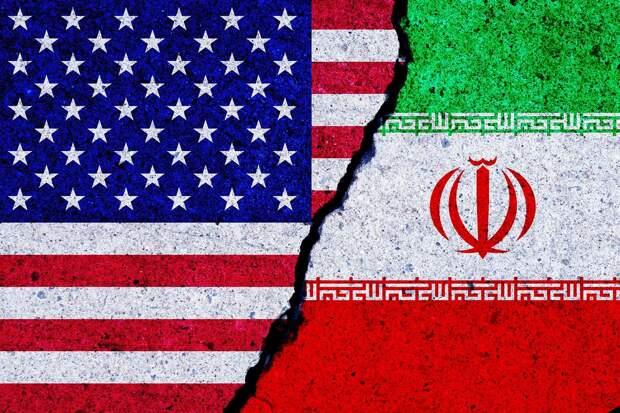 Иран и США могут заключить сделку накануне выборов в США