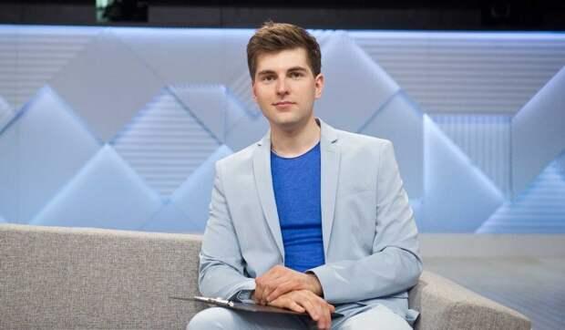 «Успели перепугаться близкие»: тяжелобольной Борисов впервые вышел на связь после госпитализации